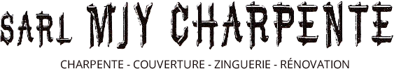 MJY CHARPENTE